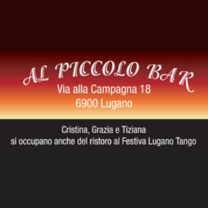 Al Piccolo Bar