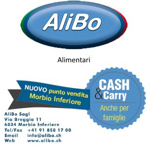 AliBo Sagl