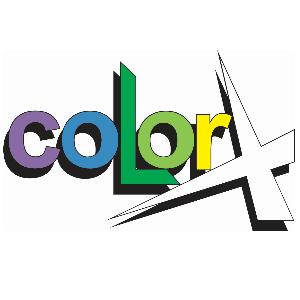 ColorX