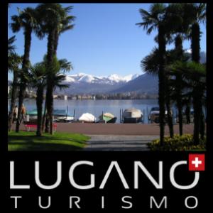 Ente Turistico del Luganese