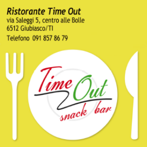 Ristorante Time Out