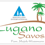 INTERNATIONAL HOSTELLING – LUGANO