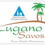 INTERNATIONAL HOSTELLING – LUGANO
