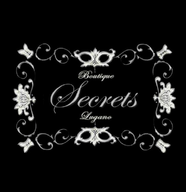 Boutique Secrets Lugano